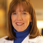 Professor Mary N. Walsh, President, American College of Cardiology (ACC),